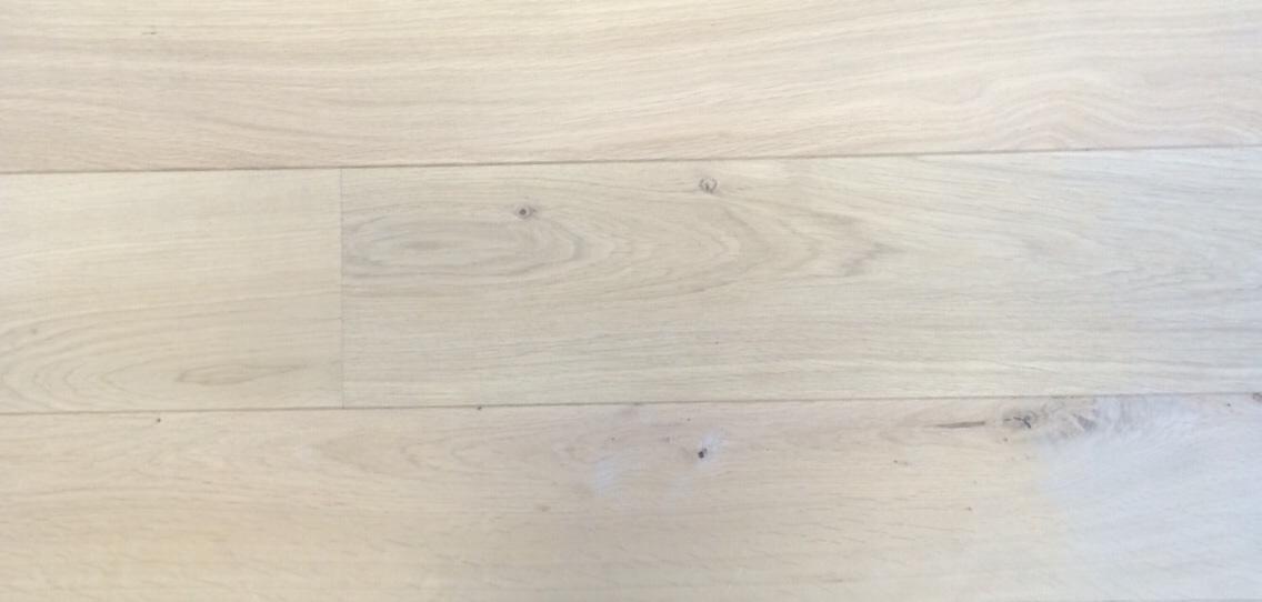 rustiek A eiken, woodlook, ruwhout voor tapis.jpg