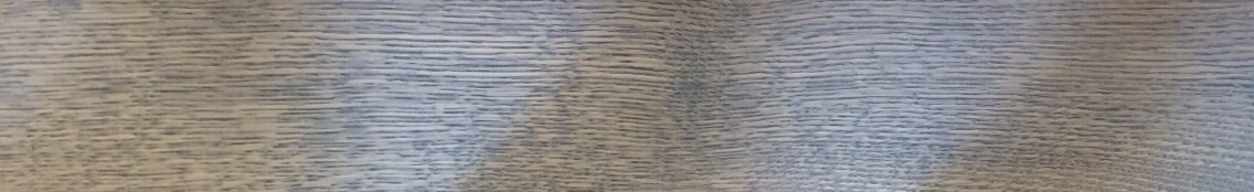 tapis, visgraat, kleurenoverzicht, dubbel geborsteld, abdij geolied.jpg