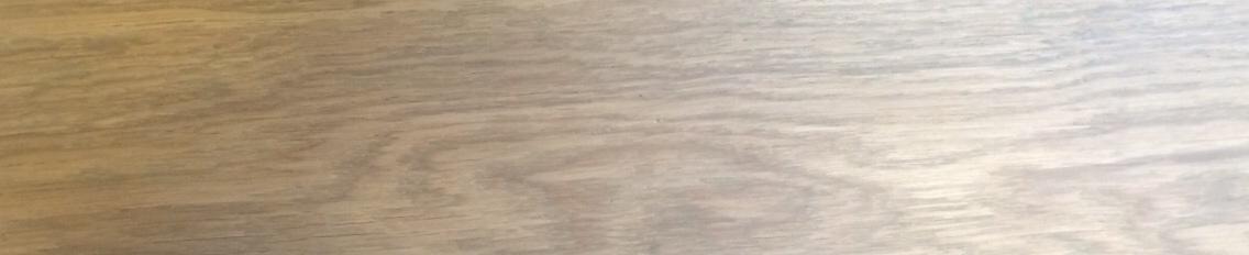 tapis, visgraat, kleurenoverzicht, enkel gerookt, weissgrund.jpg