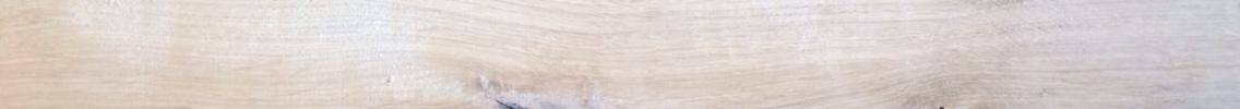 tapis, visgraat, kleurenoverzicht, enkel gerookt, wit geolied op rustieke delen.jpg