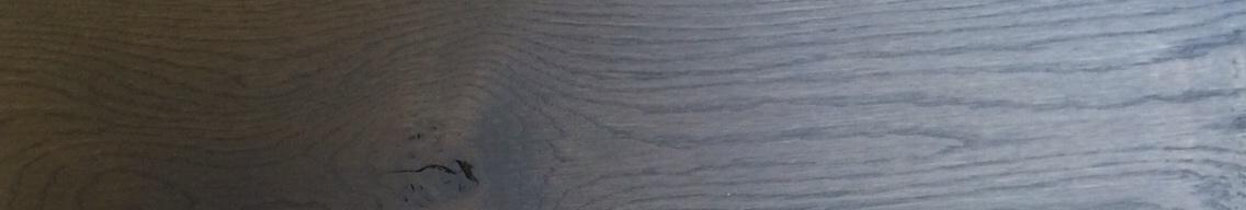 tapis, visgraat, kleurenoverzicht, gebakken, zwart geolied.jpg