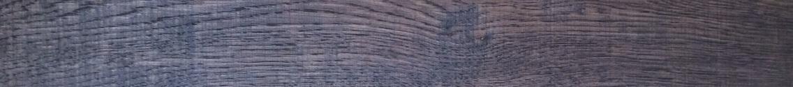 tapis, visgraat, kleurenoverzicht, geborsteld, zwart geolied.jpg
