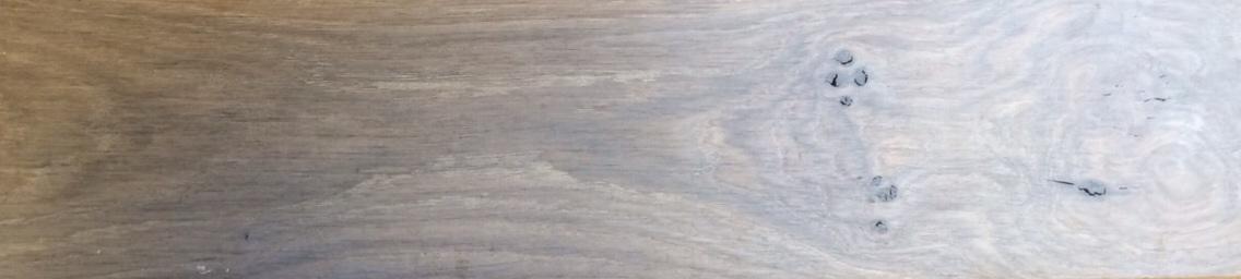 tapis, visgraat, kleurenoverzicht, gerookt, titanium grey geolied.jpg