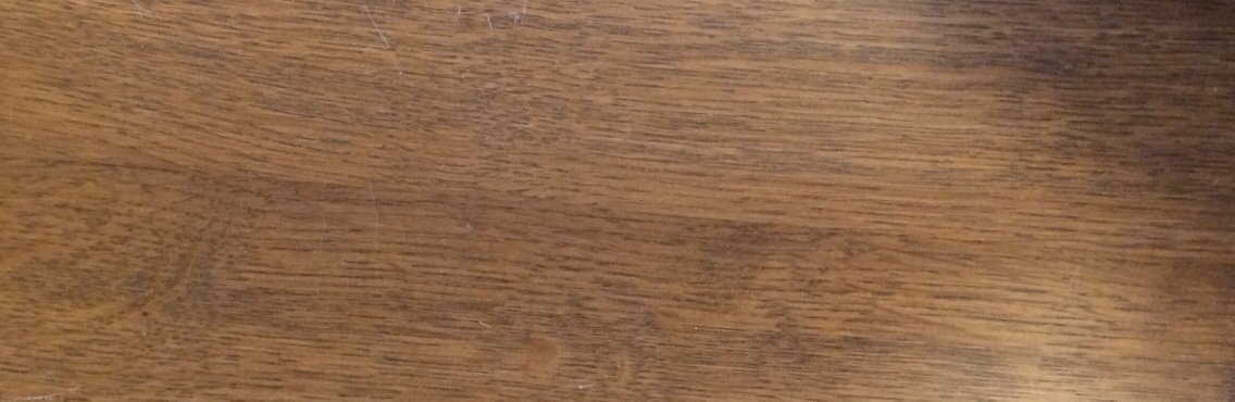 tapis, visgraat, kleurenoverzicht, midden bruin geolied.jpg