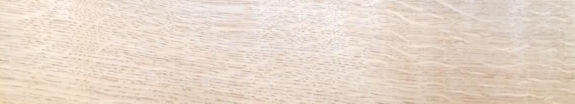 tapis, visgraat, kleurenoverzicht, modern geolied.jpg