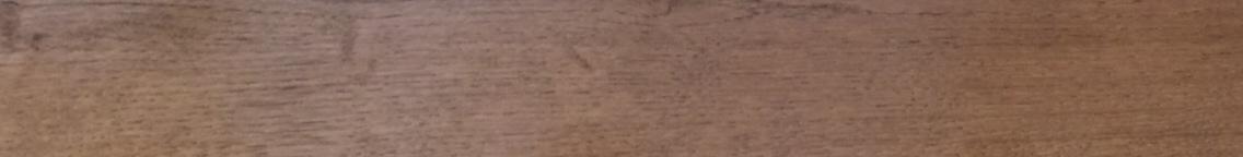 tapis, visgraat, kleurenoverzicht, oud bruin geolied.jpg