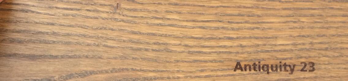 tapis, visgraat, kleurenoverzicht, royal collectie, antiquity 23.jpg