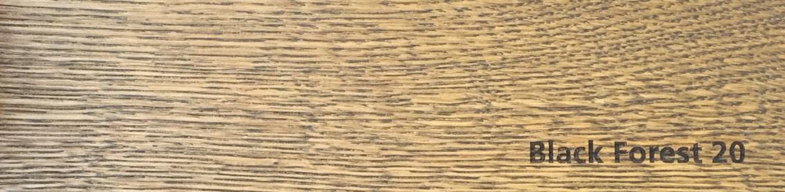 tapis, visgraat, kleurenoverzicht, royal collectie, black forest 20.jpg