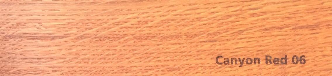 tapis, visgraat, kleurenoverzicht, royal collectie, canyon red 06.jpg