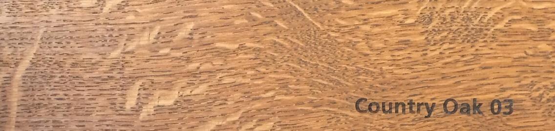 tapis, visgraat, kleurenoverzicht, royal collectie, country oak 03.jpg