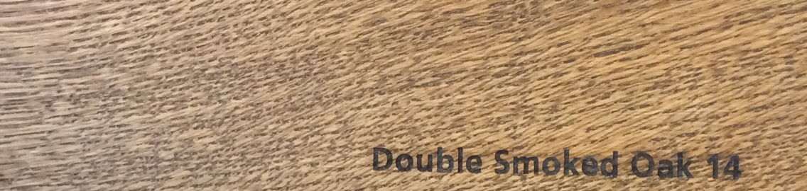 tapis, visgraat, kleurenoverzicht, royal collectie, double smoked oak 14.jpg