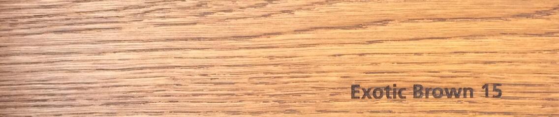 tapis, visgraat, kleurenoverzicht, royal collectie, exotic brown 15.jpg