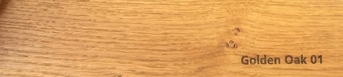 tapis, visgraat, kleurenoverzicht, royal collectie, golden oak 01.jpg
