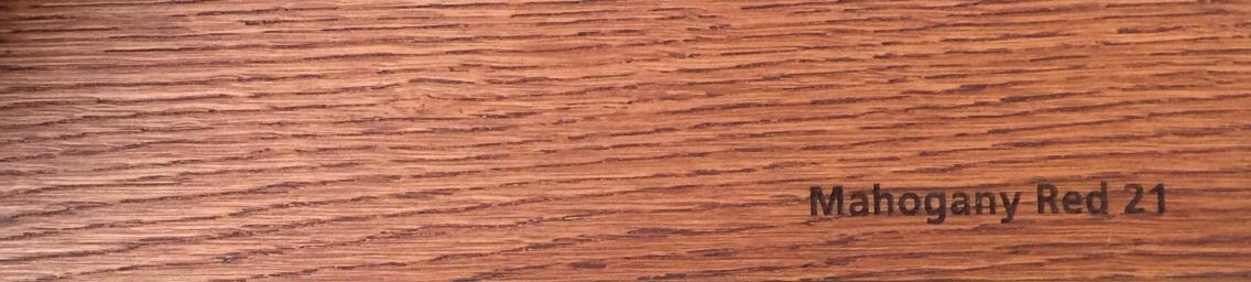 tapis, visgraat, kleurenoverzicht, royal collectie, mahogany red 21.jpg