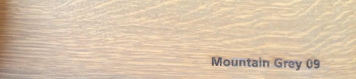 tapis, visgraat, kleurenoverzicht, royal collectie, mountain grey 09.jpg