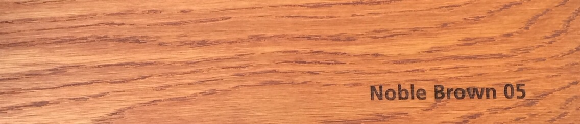 tapis, visgraat, kleurenoverzicht, royal collectie, noble brown 05.jpg