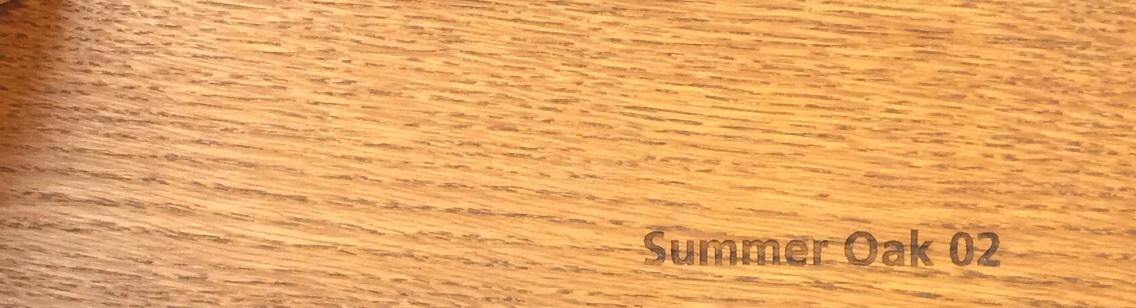 tapis, visgraat, kleurenoverzicht, royal collectie, summer oak 02.jpg
