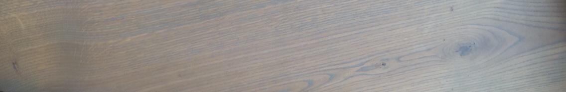 tapis, visgraat, kleurenoverzicht, royal collectie, vintage grijs geolied.jpg