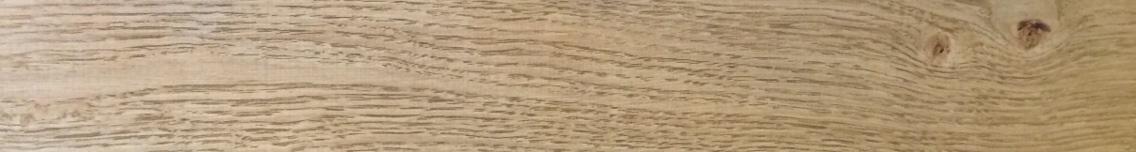 tapis, visgraat, kleurenoverzicht, taupe geolied.jpg