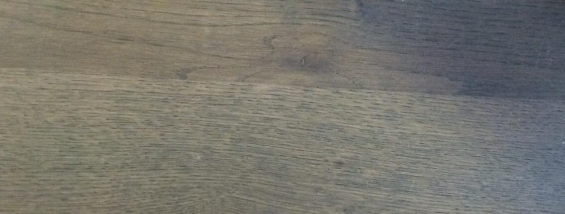 tapis, visgraat, kleurenoverzicht, zwart geolied.jpg