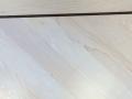 Exquisit Maple, Gelakt, Wenge bies 6x10 mm.jpg