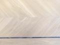 exquisit eiken, hongaarse punt met band en wenge bies 6x10, franse collectie lyon, klassieke hongaarse punt.jpg