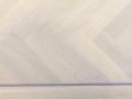 exquisit eiken, osmo 3188 geolied, afmeting 6x71x355 landelijke visgraat tapis.jpg