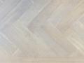 exquisit eiken, osmo 3040 dubbel geolied, afmeting 6x71x284 zonder bies met band.jpg