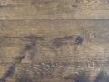 mix eiken Raftwood collectie Yellowstone, ruwhout voor tapis.jpg