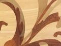 ornament, gebloemde band, 4 houtsoorten.jpg
