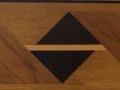ornament, slingerband met 5 houtsoorten.jpg