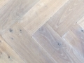 rustiek A eiken, floorservice wit geolied, verouderd, dubbel gerookt, afmeting 8x145x580mm.jpg