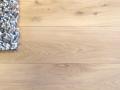 rustiek A eiken, gestopt, geschuurd, 2x osmo 3040 geolied, landelijk ruwhout voor tapis.jpg