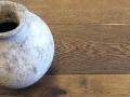 rustiek eiken, -20- planed oak, dubbel gerookt patine.jpg