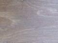 tapis, visgraat, kleurenoverzicht, dubbel gerookt, verouderd, white wash.jpg