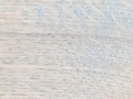 tapis, visgraat, kleurenoverzicht, dubbel gerookt, wit geolied.jpg