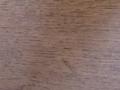 tapis, visgraat, kleurenoverzicht, dubbel oud bruin geolied.jpg