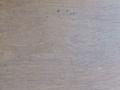 tapis, visgraat, kleurenoverzicht, enkel gerookt, midden grijs geolied.jpg