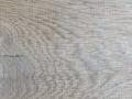 tapis, visgraat, kleurenoverzicht, gerookt, geborsteld, wit geolied.jpg