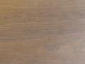 tapis, visgraat, kleurenoverzicht, mat grijs geolied.jpg