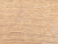 tapis, visgraat, kleurenoverzicht, royal collectie, alaska white 10.jpg