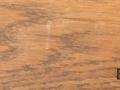 tapis, visgraat, kleurenoverzicht, royal collectie, beachwood 17.jpg