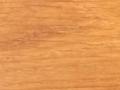 tapis, visgraat, kleurenoverzicht, royal collectie, blank 00.jpg