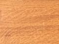 tapis, visgraat, kleurenoverzicht, royal collectie, cherry tree 04.jpg