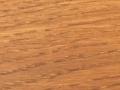 tapis, visgraat, kleurenoverzicht, royal collectie, dark oak 12.jpg