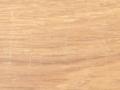 tapis, visgraat, kleurenoverzicht, royal collectie, natural oak 11.jpg