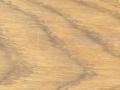 tapis, visgraat, kleurenoverzicht, royal collectie, north sea 22.jpg