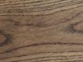 tapis, visgraat, kleurenoverzicht, royal collectie, rustiek, geborsteld, oud bruin geolied.jpg