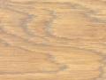 tapis, visgraat, kleurenoverzicht, royal collectie, shell grey 16.jpg