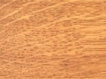 tapis, visgraat, kleurenoverzicht, royal collectie, smodek oak 13.jpg